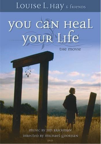 You Can Heal Your Life Louise Hay & Friends Pg