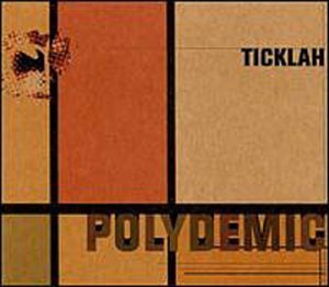 Ticklah Polydemic