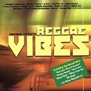 Reggae Vibes Reggae Vibes Cummings Bertus Ghost Mark Ice Sly Hawkeye Little Switch