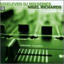 Richards Nigel Vol. 2 611 Dj Mix