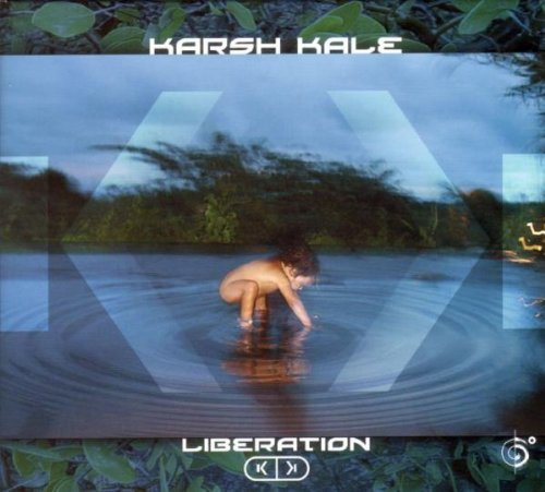 Karsh Kale Liberation