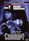Corrupt Ice T Silkk The Shocker Clr 5.1 Ltbx Keeper R