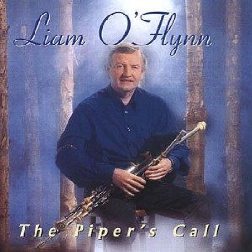 Liam O'flynn Piper's Call
