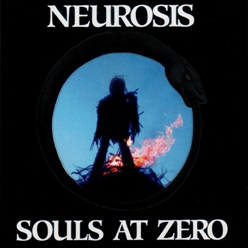 Neurosis Souls At Zero Incl. Bonus Tracks