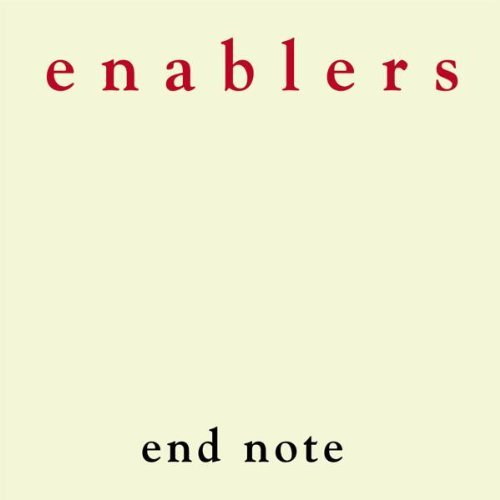 Enablers End Note Explicit Version