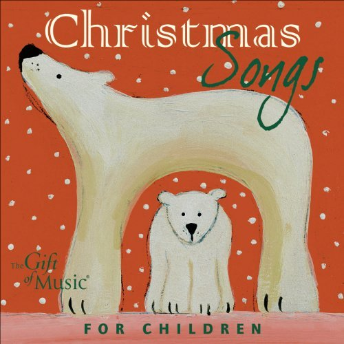 South Oxfordshire Youth Music Christmas Songs For Children South Oxfordshire Youth Music