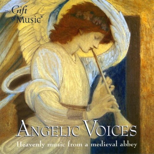 Oxford Girls' Choir Angelic Voices Oxford Girls' Choir