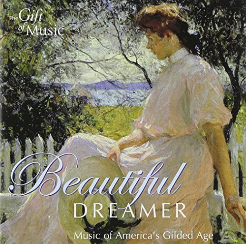 Beautiful Dreamer Beautiful Dreamer Various Various