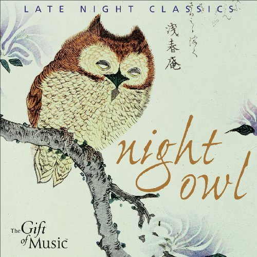 Night Owl Night Owl Various Various