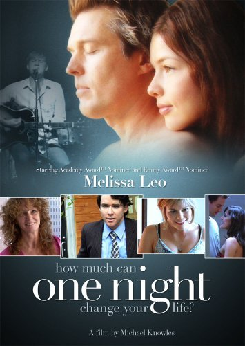 One Night Leo Muhney Sage Clohessy Nr