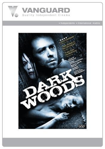 Dark Woods Russo Coogan Muscarnero Nr
