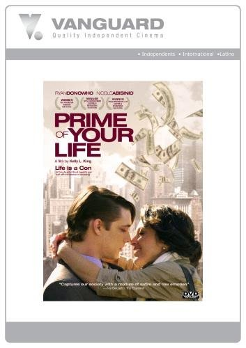 Prime Of Your Life Donowho Abisinio Rice Nr