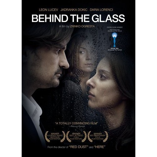 Behind The Glass Lucev Dokic Lorenci Ws Cro Lng Eng Sub Nr
