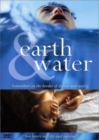 Earth & Water Earth & Water Clr Grc Lng Eng Sub Nr
