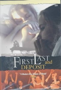 First Last & Deposit White Wilcox Margolin Clr Nr