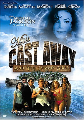 Miss Cast Away & The Island Gi Jackson Marriott Clr Nr