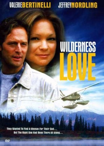 Wilderness Love Bartinelli Nordling Bartinelli Nordling
