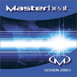 Masterbeat Vol. 1 Session 2001 Hector Plasmic Honey Masterbeat