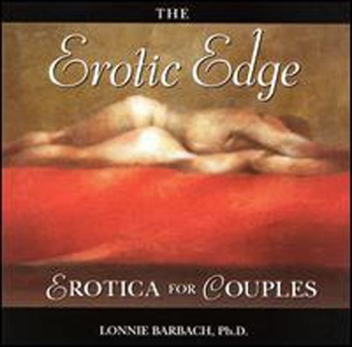 Erotic Edge Erotica For Cou Erotic Edge Erotica For Couple 2 CD