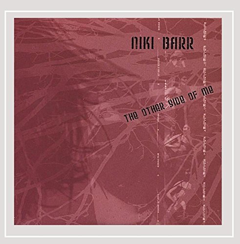 Niki Barr Other Side Of Me