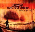 Hurl Soul Bridge Which Is Your Way? Local