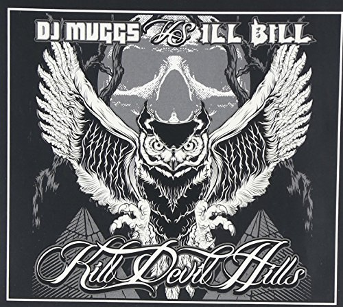 Ill Bill Dj Muggs Vs Ill Bill Kill Devil Hills Explicit Version
