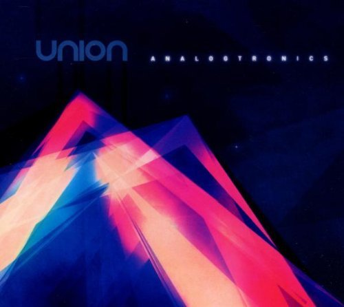 Union Analogtronics