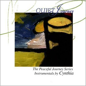 Cynthia Quiet Journey
