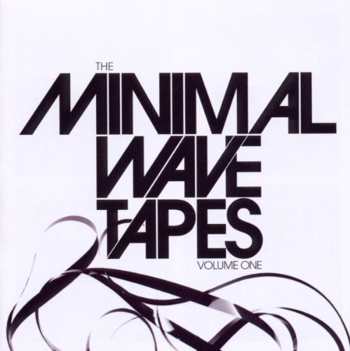 Minimal Wave Tapes Minimal Wave Tapes