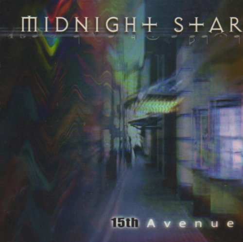 Midnight Star 15th Avenue