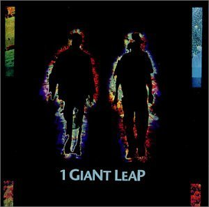 1 Giant Leap One Giant Leap