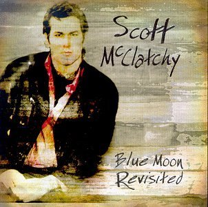 Mcclatchy Scott Blue Moon Revisited