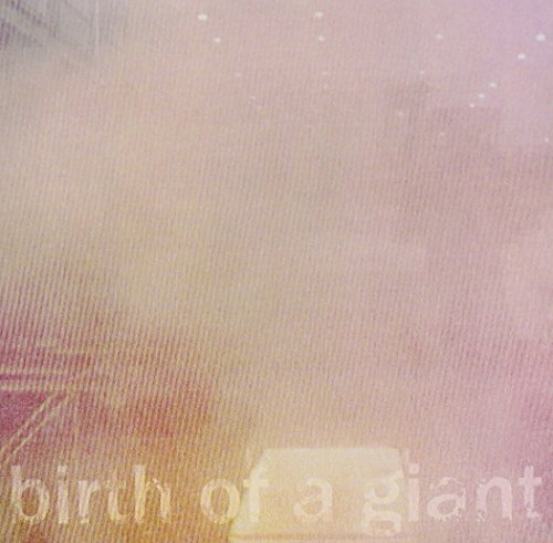 Bill Rieflin Birth Of A Giant