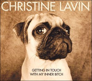 Christine Lavin Getting In Touch With My Inner