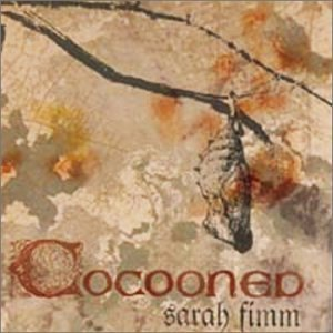 Sarah Fimm Cocooned