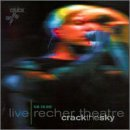 Crack The Sky 6 19 99 Live Recher