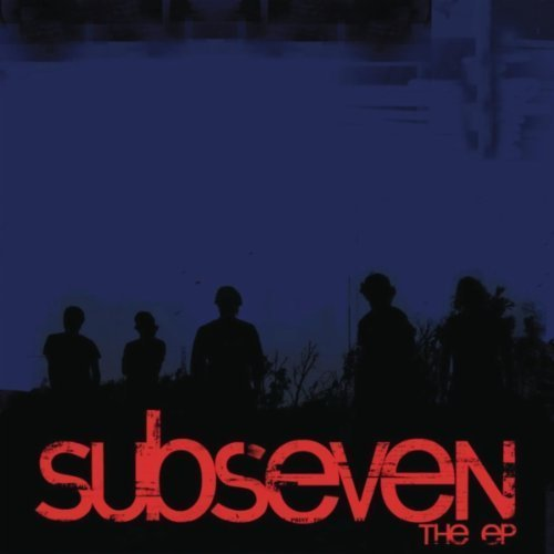 Subseven Ep