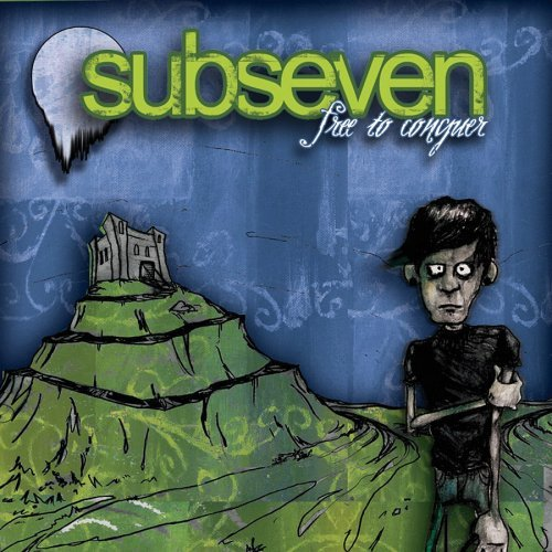 Subseven Free To Conquer
