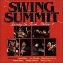 Swing Summit Vol. 2 Swing Summit Swing Summit