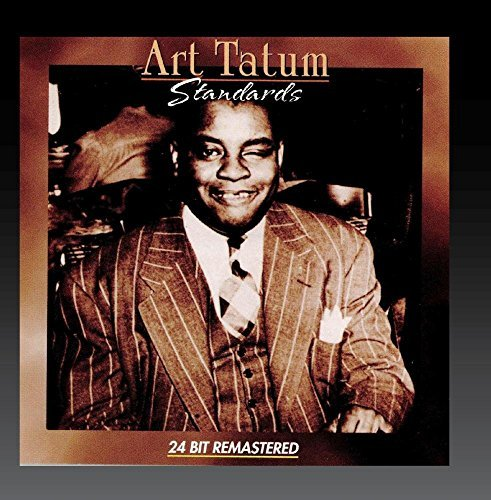 Art Tatum Standards