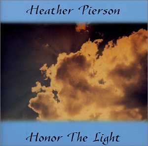 Heather Pierson Honor The Light Local