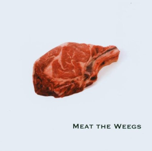Weegs Meat The Weegs