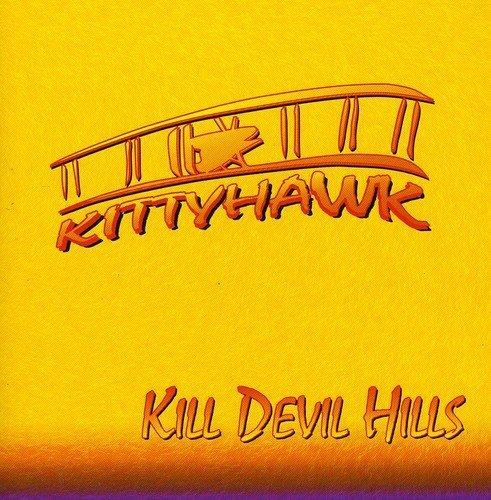 Kittyhawk Kill Devil Hills