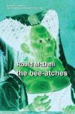 Roald Mcdahl The Bee Atches