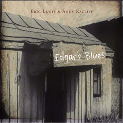 Lewis Ratliff Edgar's Blues