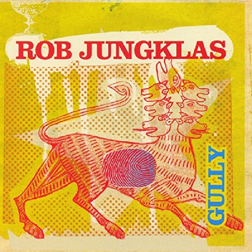 Rob Jungklas Gully