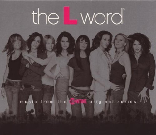 Various Artists L Word