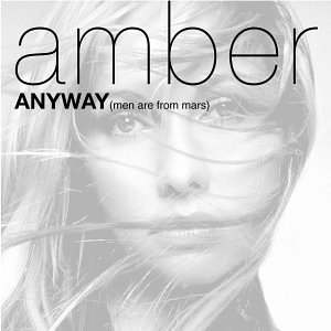 Amber Anyway