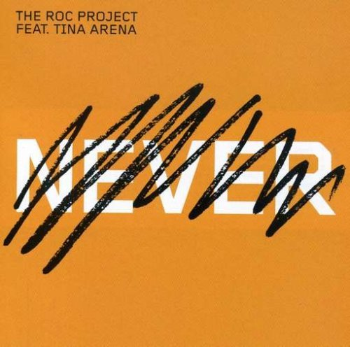 Roc Project Never (past Tense)