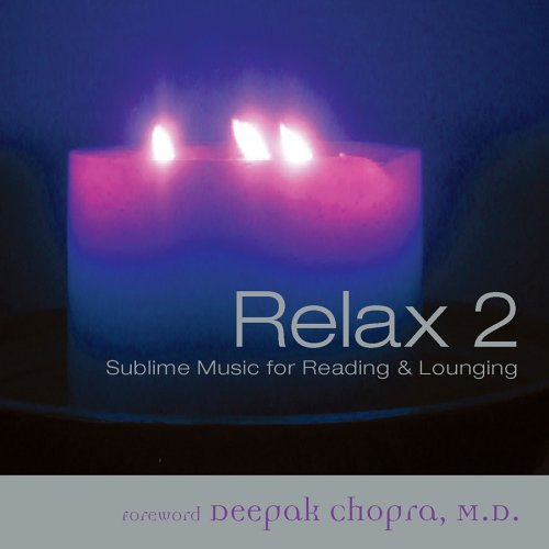 Relax 2 Sublime Music For Read Relax 2 Sublime Music For Read
